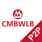 CMB Wing Lung Bank JETCO Pay Fund Transfer Services